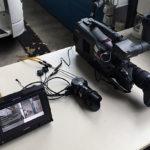 Praxistest: BM-Kamera Micro Studio 4K in der Live-Produktion