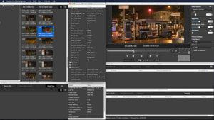 Canon, C200, Screenshot, Cinema Raw Deleopment