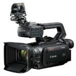 Canon XF400/XF405