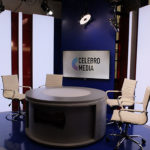 4K-Studio: Celebro Media in London
