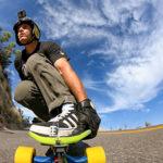 GoPro: 360°-Kamera Fusion ab sofort erhältlich