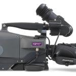 Qvest Media investiert in Kamerazüge von Grass Valley