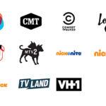 Avid: Deal mit Viacom