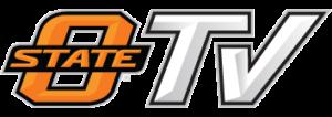 OStateTV, Logo