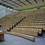 Neue Medientechnik an der RWTH Aachen