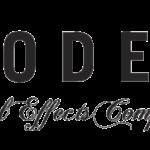 Rodeo FX plant VFX-Niederlassung in München
