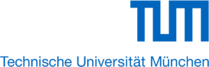 TU München, TUM, Logo
