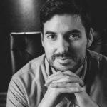 Andy Minuth, Filmlight, Grading, München, Porträt