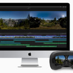 Apple: Neue Version 10.4 von Final Cut Pro
