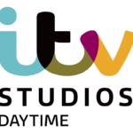 ITV stellt Daytime-Fenster auf Avid-Grafik um