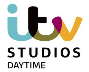 ITV Daytime, Logo