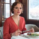 DaVinci Resolve bei »Mord im Orient Express«