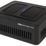 Portable Grafikkarten-Boxen für Ultrabooks von Sonnet