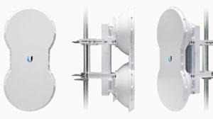 Ubiquiti AirFiber, 5-Ghz-Sender/Empfänger
