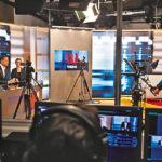 Wiener Stadtsender W24 nutzt Avatega