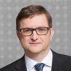 Thomas Mischek, Geschäftsführer, WH Digital GmbH