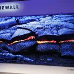 Lang AG ordert MicroLED-Displays von Samsung