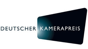 30. Deutscher Kamerapreis
