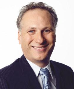 Dr. Leichtle, Insolvenz
