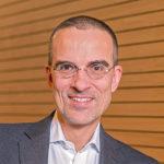 Geschäftsführung erweitert: Neuer CSO bei Riedel Communications