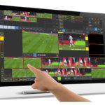 Broadcast Solutions vertreibt Simplylive-Produkte