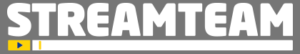 Streamteam, Logo