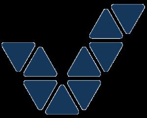 Veikkaus, Logo