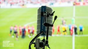 Streaming-Dienst Sporttotal.tv baut Angebot 2018 massiv aus