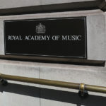 Royal Academy of Music: Live-Produktionen mit Ihse-KVMs