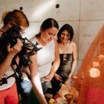 Apple: Förderung für Filmnachwuchsprojekte in den USA