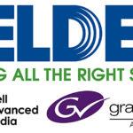 Belden übernimmt SAM: Eingliederung in Grass Valley geplant
