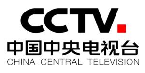 CCTV, Logo
