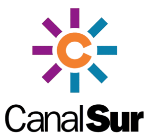 Canal Sur, Logo