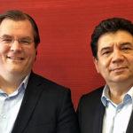 Euro Media Group: Neue Führungsstruktur mit zwei CEOs