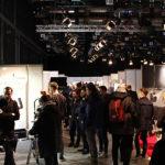 Hamburg Open zum 10. Mal