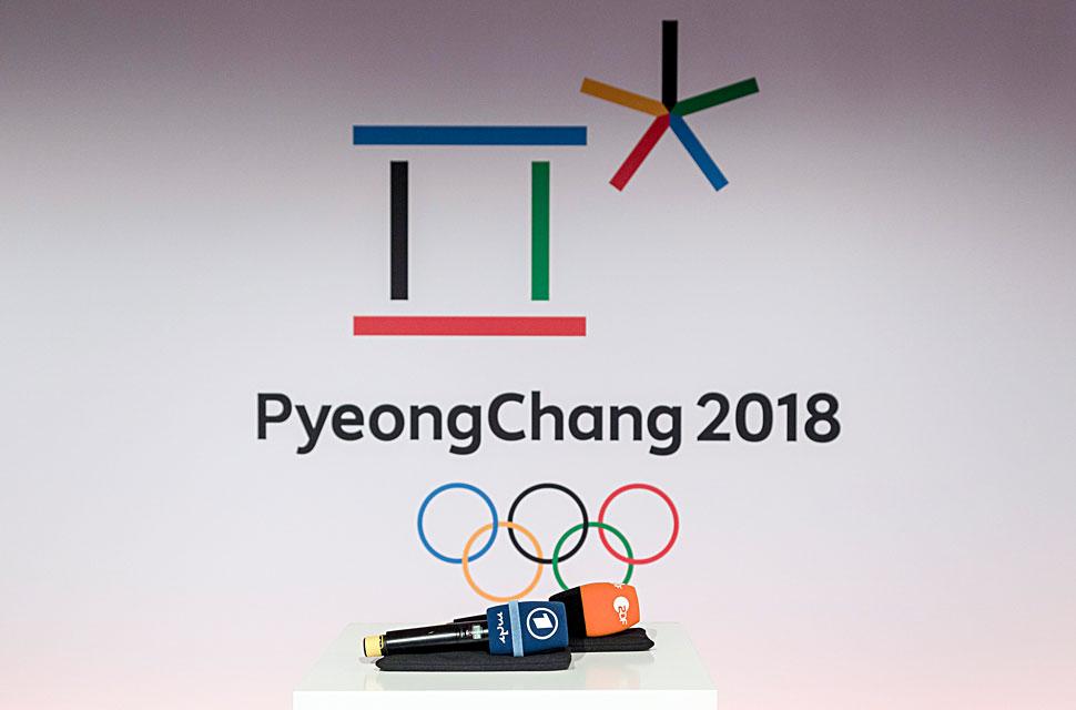 Olympische Winterspiele 2019 Zdf