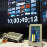 BNC investiert in RTW-Audio-Metering