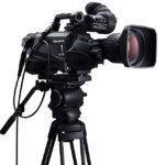 Showrental investiert in Panasonic AK-UC4000