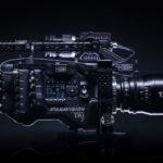 Panavision: 8K-Kamera Millennium DXL2