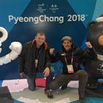 Live aus Südkorea: Winterspiele bei ARD und ZDF