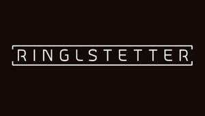 Ringlstetter, Logo