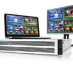 Monitoring- und Multiviewer-Lösung Prismon bei RTL II