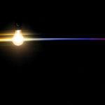 True-Streak-Rainbow Filter von Schneider-Kreuznach