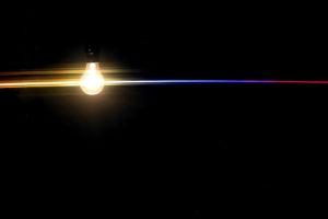 True-Streak-Rainbow Filter