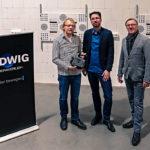 Ludwig Kameraverleih investiert in Sony Venice