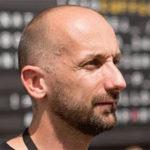 Neuer Leiter für Mobile-Entwicklung bei Sporttotal.tv
