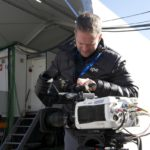Pyeongchang: Remote Production bei SRG SSR