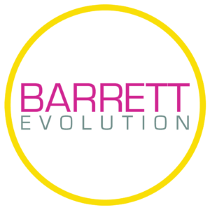 Australia Day, Sydney, Barrett Evolution, Logo