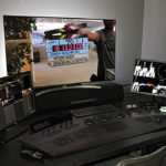 Filmlight: Grading für SDR und HDR