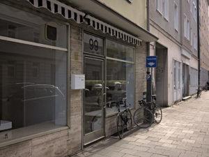 Filmlight, Grading, München